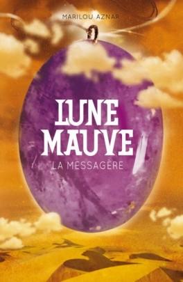 Lune Mauve