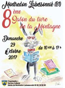Agenda - Montredon Labessonnié