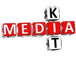 kits media