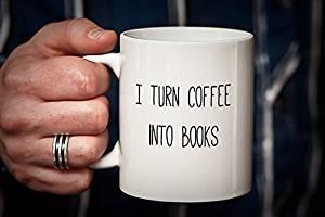 Idées cadeaux pour auteurs