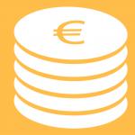 ateliers et conférences Bagadey - euros