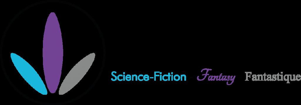 PIF 2017 - logo et lien