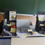 ateliers et conférences Bagadey