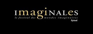 Agenda Bagadey - Imaginales 2018
