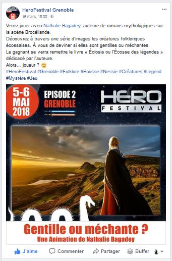 Concours HeroFestival 1