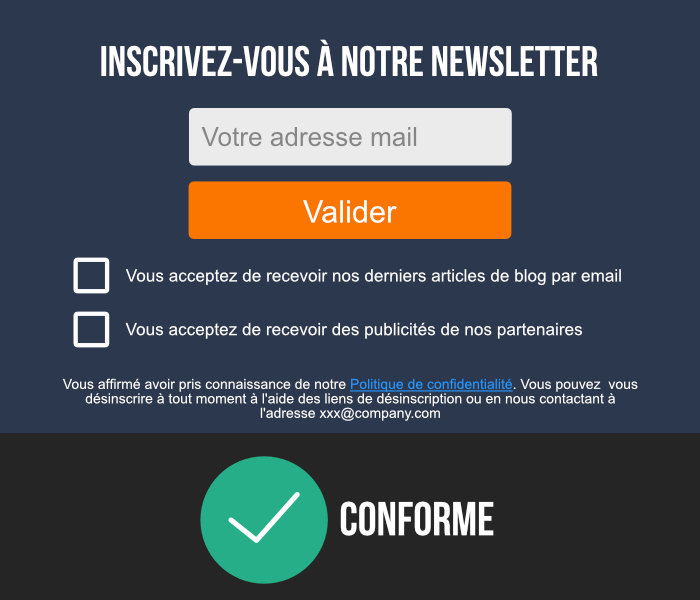 inscription-newsletter-conforme-rgpd.jpg