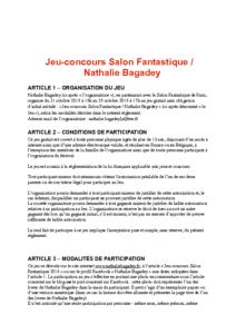 Règlement_concours-SF18-