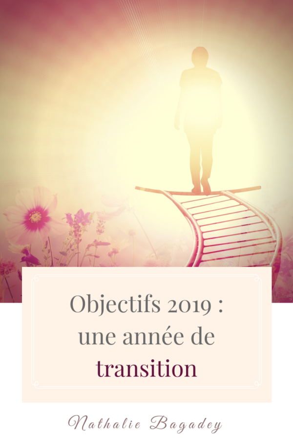 objectifs 2019 - image article