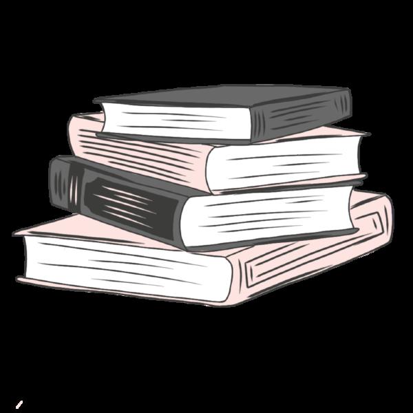 dessin livres