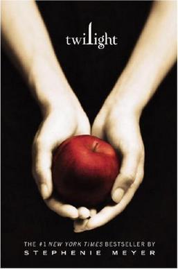 Réenchanter le monde - couverture du livre Twilight